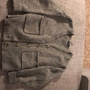 Zara sweater good condition
